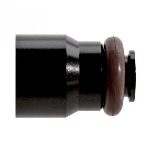 12mm Verlängerung für Einspritzdüsen