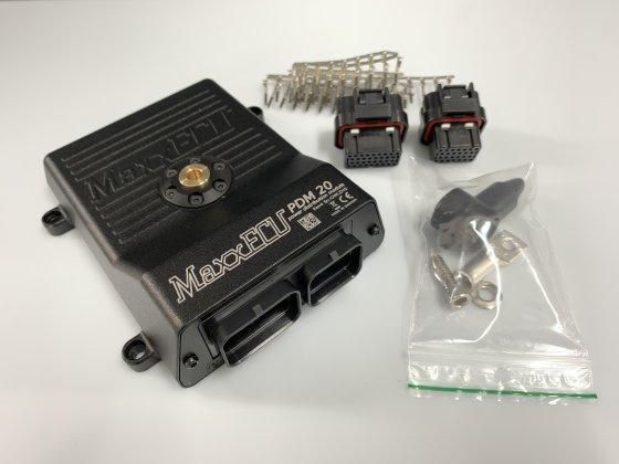MaxxECU PDM 20