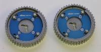 Verstellbare Nockenwellenräder Opel C18XE / C18XEL /  X18XE/X20XEV/Z20LET/Z20LEL/Z20LER/Z20LEH
