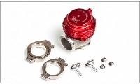Tial MVR 44mm Wastegate V-Band