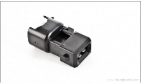 EV1 zu EV6 Adapter