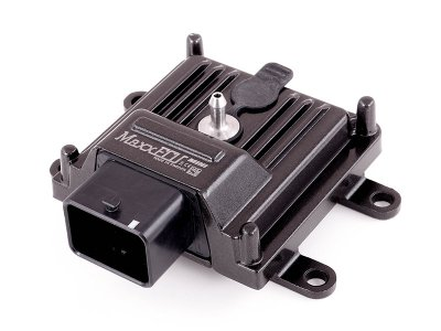 MaxxECU MINI STANDARD Kit
