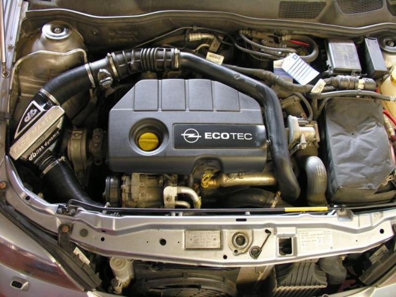 Flowmaster kit opel vauxhall astra g h x18xe1 x20xev for Autokraft motors las vegas