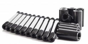 ARP M11 Stehbolzen für 1.8T Zylinderkopf