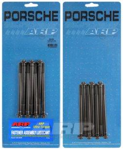 ARP Hauptlagerschrauben für Porsche 996