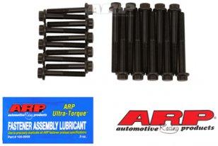 ARP Hauptlagerschrauben für Mitsubishi 2.0L (4B11) 4-Loch Turbo