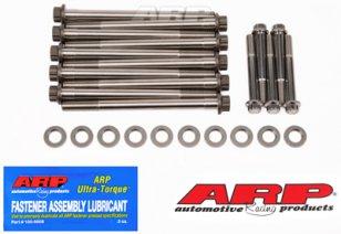 ARP Hauptlagerschrauben für Subaru FA20 2.0L 4-Zylinder