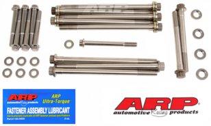 ARP Gehäuseschrauben für Subaru EJ20/EJ25