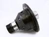 Sperre 0A6 Getriebe Tiguan 2.0L 2WD MQ500 6-gang