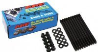 ARP head stud Kit für 2.3l EcoBoost Ford Focus RS Mustang