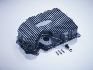 Aluminium Ölwanne für EA888 MQB 1.8 2.0 TSi CNC gefräst