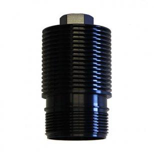 CTS Aluminium Ölfiltergehäuse für MQB