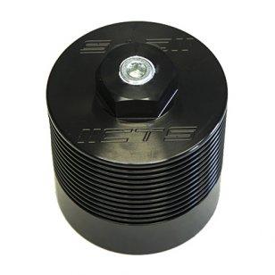 CTS Aluminium Ölfiltergehäuse für TTRS/RS3 & EA113