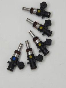 1000cc MPI Düsen für TTRS 8S RS3 8V2 DAZA