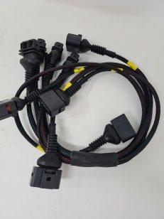 Kabeladapter für TFSi Zündspulen im S2/RS2/S6