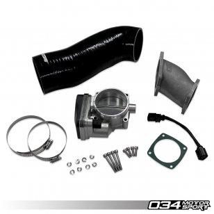 034 Drosselklappe für S4/S5 B8/B8.5 mit 3.0 TFSi Motor