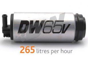 265 l/h Intankpumpe für 1.8T