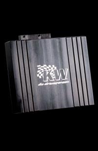 KW DLC für Audi RS6/RS7; (4G, 4G1)