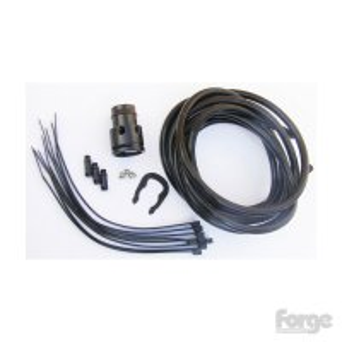 Forge Ladedruckadapter für 2.0 Tsi Gen2 Motoren