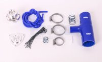 MEGANE 225 BLOW OFF VALVE AND FITTING KIT