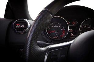 P3 V3 OBD2 - Audi  A3 8P Performance Display (2006-2013)