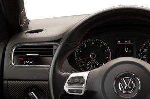P3 Analoges Performance Display - VW Golf 6 Jetta Limousine (2011-2018)