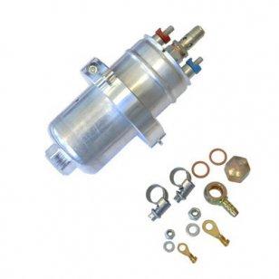 Drop-in Bosch 044 Benzinpumpe für Audi S4/RS4 B5
