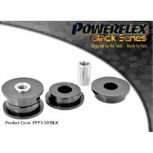 Powerflex Buchsen für Alfa Romeo 105/115 Series-Spider Gt+Gtv Kugelgelenk oben innen VA