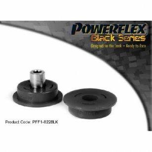 Powerflex Buchsen für Alfa Romeo 145, 146, 155 Motorstabilisator zum Chassis