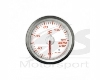 STRI Water Temp DSD 52mm DSD-CS White Dial