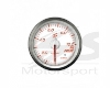 STRI Oil Press DSD 52mm DSD-CS White Dial