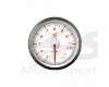 STRI Ext Temp DSD 52mm DSD-CS White Dial