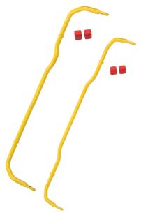 KW Stabilisatoren für Audi A3 (8L)