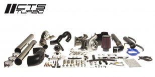 CTS Garrett Turbokit für 2.0 TFSi EA113