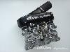 Einzeldrosselklappen- Einspritzung BMW 318is E30 1,8 16V 100kW    M42B18 14/19
