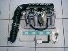 Einzeldrosselklappen- Einspritzung Ford Focus 1,6 16V 74kW    Zetec-SE