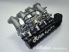 Einzeldrosselklappen- Einspritzung Citroen  ZX, Xsara, Xantia / Peugeot 306, 309, 405 1,8-2,0 16V  XU