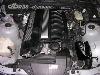 FlowMaster BMW 320i - 328i E36, 520 - 528i E34 M50 & M52