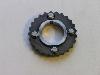 Verstellbares Nockenwellenrad VAG 1,8 - 2,0 16V / Audi 5 Zylinder 2,2 - 2,3 20V