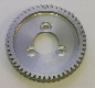 Camshaft time gear Opel / Vauxhall OHC 1,6 - 2,0
