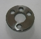 Hub to rebuild the standard time gear in adjustable Opel / Vauxhall CIH 4- & 6- Zylinder