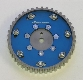 Camshaft time gear Ford OHV 0,95 - 1,6