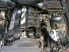 FlowMaster BMW 520i , 523i , 528i   E39