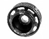 Kurbelwellenrad für 200SX SR20DET