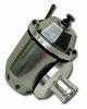 Aluminium - 25,4mm Flansch für HKS SSQ Audi/VW etc.