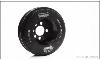 Fluidampr Kurbelwellenriemenscheibe für 06A 1.8T