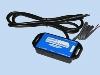 Bluetooth MTS adapter