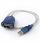 Adapter USB auf seriell