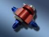 KMS 3-fach Benzindruckregler extern 0-5 bar 10mm